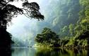 Bí mật khiến TG sửng sốt ở hồ nước ngọt lớn nhất Việt Nam