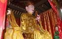 Tướng Việt nào khiến Tần Thủy Hoàng nghiêng mình nể phục?