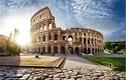 13 điều cực lạ về đất nước Italy: Mỗi ngày ném... 80 triệu xuống nước