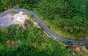 Bí mật ít biết ở tuyến đèo hiểm trở dài nhất Việt Nam