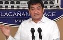 Philippines: Trung Quốc sẽ thua kiện ở Biển Đông