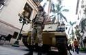 Mỹ chính thức cắt viện trợ cho Ai Cập