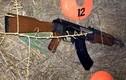 Chơi súng giả, bé trai bị cảnh sát bắn chết