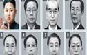 """Số phận 7 """"nguyên lão"""" dưới thời Kim Jong-un thế nào?"""