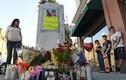 Ngậm ngùi tưởng niệm thiếu nữ gốc Việt bị đánh đến chết