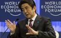 Thủ tướng Nhật khuyên TQ đừng vung tiền chạy đua vũ trang