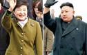 Hàn Quốc sốt sắng muốn thống nhất với Triều Tiên