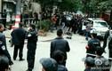 Lại tấn công dao kinh hoàng ở Trung Quốc, 4 người chết