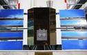 Máy bay Malaysia mất tích giúp Mỹ đo đếm vệ tinh TQ