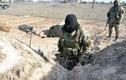 Đông Ukraine đào chiến hào phòng thủ trước Nga