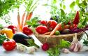 Siêu thực phẩm giúp ngăn ngừa ung thư buồng trứng