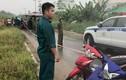 Giải mã tâm lý thiếu niên 15 tuổi giết người chấn động Sài Gòn
