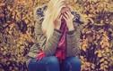 Bí quyết thoát khỏi chứng trầm cảm mùa thu