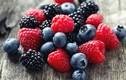15 loại thực phẩm nên ăn để trường thọ