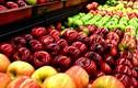 8 thực phẩm vàng giúp xoa dịu chứng trầm cảm theo mùa