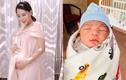 Vì sao Hải Băng mới sinh được 1 tháng đã lại có bầu?