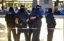 Mỹ: Xả súng tại Chicago, nhiều người bị thương