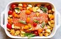 Mùa đông ăn thả ga 7 loại thực phẩm này mà không lo tăng cân