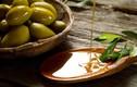 Kỳ lạ những món ăn tăng bản lĩnh đàn ông khi chưa có viagra