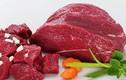 10 siêu thực phẩm bác sĩ khuyên dùng để ngăn ngừa thiếu máu