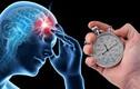 Nhiệt độ giảm sâu, cảnh báo tai biến mạch máu não