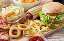 """8 thực phẩm ẩn chứa chất """"độc"""" có thể giết chết 500.000 người/năm"""