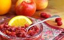 Phát hiện loại đường trái cây có thể đẩy lùi ung thư