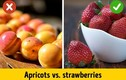 5 loại hoa quả lành mạnh cần tránh xa nếu bạn muốn giảm cân