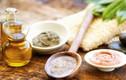 7 cách dưỡng ẩm da mùa lạnh từ nguyên liệu có sẵn trong nhà