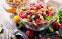 4 chế độ ăn kiêng giảm cân được các chuyên gia ca ngợi nhất