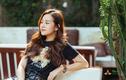 Tam Triều Dâng tiết lộ lý do bất ngờ khiến bản thân trầm cảm
