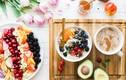 Ăn chay giảm cân - đúng hay sai?