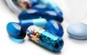 Công ty CP Dược Trung ương Mediplantex lại dính án thu hồi thuốc