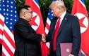 Hội nghị Thượng đỉnh Mỹ - Triều lần 2 sẽ diễn ra tại Hà Nội
