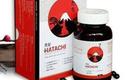 Sản phẩm Hatachi của Akina Đông Á bị cảnh báo vì lý do gì?