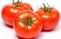 Làn da tươi trẻ vượt thời gian với 10 loại rau quả mọng nước