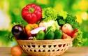 Top 5 thực phẩm ăn mãi cũng không sợ béo