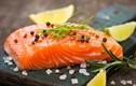 9 thực phẩm lành mạnh chứa nhiều vitamin D cực tốt cho cơ thể