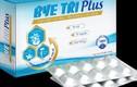 Cục ATTP cảnh báo cẩn trọng với TPCN Mỹ xuân Pro Beaut và Bye Tri Plus