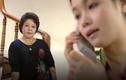 Chết lặng khi thấy cách ứng xử của vợ với mẹ chồng