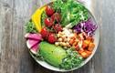 Những chế độ ăn kiêng giúp sao Kpop có vóc dáng hoàn hảo