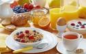 Bất ngờ với cách ăn sáng, ăn tối giúp bạn đẩy lùi ung thư