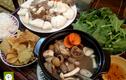 Những món ăn bổ thận tráng dương được bác sỹ khuyên dùng
