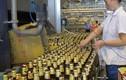 Cấm kinh doanh rượu, bia từ 15 độ cồn trở lên trên Internet: Có thực hiện được không?