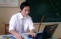 Bất ngờ trước gia cảnh của thầy giáo khiến nữ sinh lớp 8 mang bầu