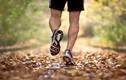 Tập thể dục giúp sống lâu hơn nhờ những lợi ích bất ngờ này