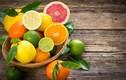 5 loại trái cây có thể gây hại nếu ăn khi đói