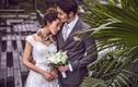 Cay đắng nhìn người yêu vừa chia tay 1 tháng đã vội quay về cưới tình cũ