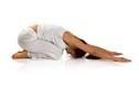 Những động tác yoga đơn giản giúp bạn giảm đau lưng ngay tức thì