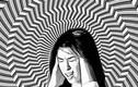 Bị bệnh gì khi sáng ngủ dậy thường hoa mắt chóng mặt?